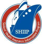 shiip_home