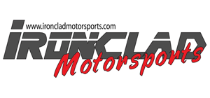 ironcladmotorsports