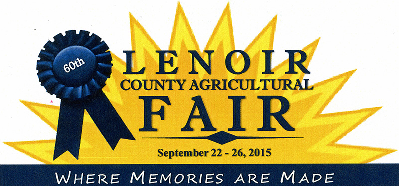 Lenoir County Agricultural Fair